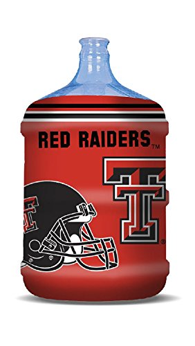 NCAA Propane Cover Water Cooler product image