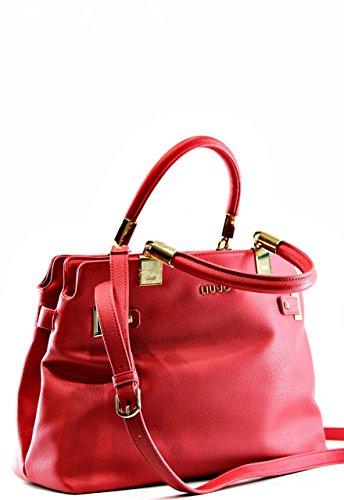 Shopping Donna Liu-Jo A67134E0027 Rosso