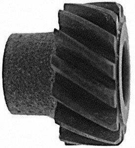 Standard Motor Products DG-1 Distributor Gear