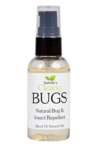 isabellas-clearly-bugs-2-oz-a-gentle-natural-blend-repels-bugs-from-your-skin-pure-therapeutic-grade