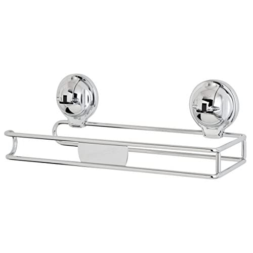 cheap FECA FE-K1013 No Drill Wall Mount Under Cabinet Stainless ...