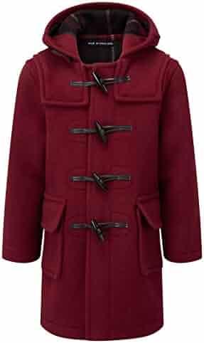 cd2e7995c00f Shopping Down   Down Alternative - Jackets   Coats - Clothing - Baby ...