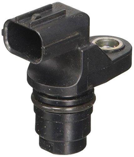 Standard Motor Products PC619 Camshaft Sensor
