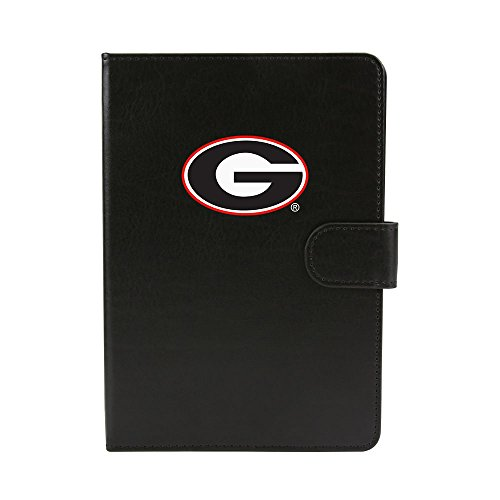 georgia bulldog ipad mini case - 1