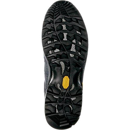 Meindl Schuhe 3 SX Grau 1 Lady Marine GTX 1 41 1 11rvxdBw