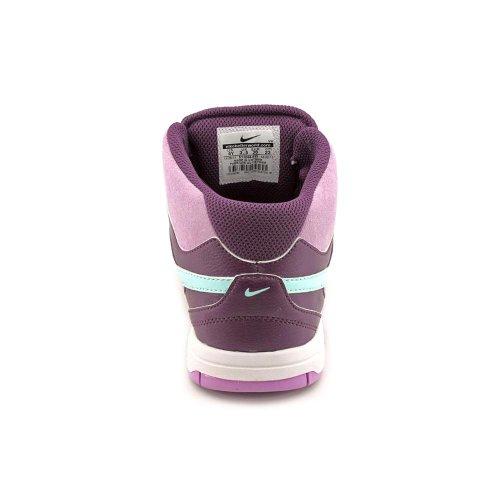 Uomo TR3 Vlt Rojo Cncrd Nike hypr Rojo Zoom Rosso Crmsn Speed Sneaker Ttl blck I74wqxTq