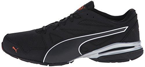 PUMA Men s Tazon Modern SL Cross-Training Shoe - Import It All d0527bd8a