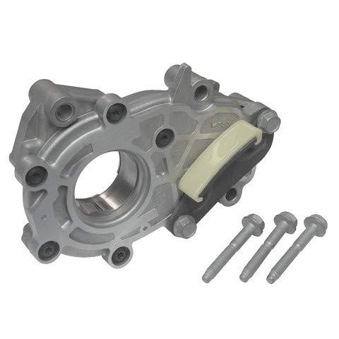 (Melling M353 Oil Pump)