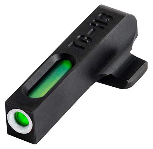 Buy springfield xdm sights