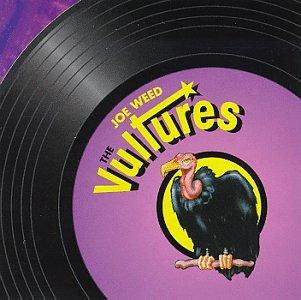 The Vultures (Joe Weed)
