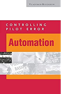 controlling pilot error controlled flight into terrain cfit cftt smith daryl