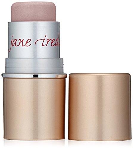 Jane Iredale Cream Powder - 4