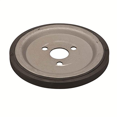 Oregon 76-073-0 Snow Thrower Drive Disc For MTD Part 05080A ;(from_floyds_outdoor_power