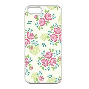 Welcome!For Case HTC One M8 Cover s-Brand New Design Beautiful Flower Pattern Printed High Quality PC For Case HTC One M8 Cover -01
