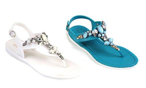womens-beaded-jelly-dress-sandal-gladiator-flat-wedding-sandals-wedding-shoes-hippie-chic-bohemian-9