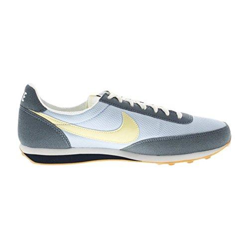 Nike - Fashion / Mode - Elite Wn - Gris