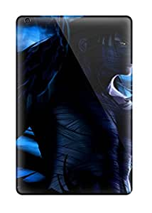 Christmas Gifts High Quality Bleach Anime Case For Ipad Mini 2 / Perfect Case