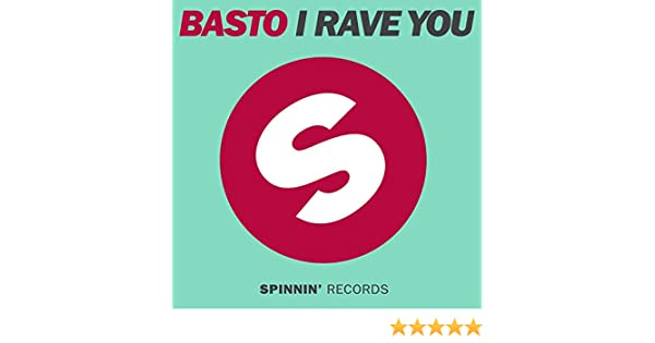 basto i rave you mp3 gratuit