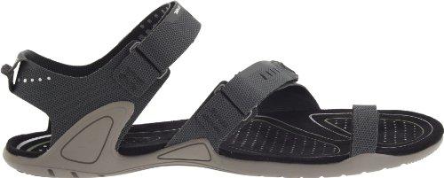 288f88b85174a Teva Men s Zilch Flexible Sandal - Buy Online in UAE.