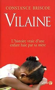 vignette de 'Vilaine (Constance Briscoe)'