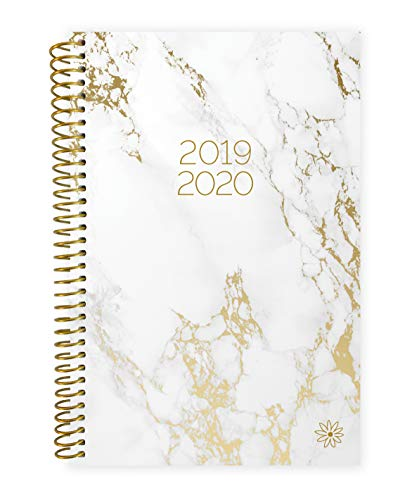 bloom daily planners 2019 2020 Academic product image