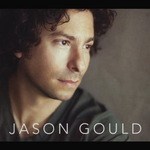 Jason Gould by CD Baby (distributor)