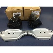 Group N Subaru Motor Mounts Set! Legacy Gt, Sti, WRX See Listing for Fitment!