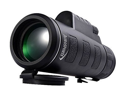 Top 10 Best Monocular Reviews in 2020 6
