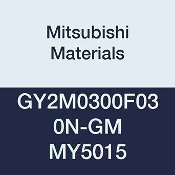 TiN OSG USA 8595203 2.03mm x 44mm OAL HSSE Drill