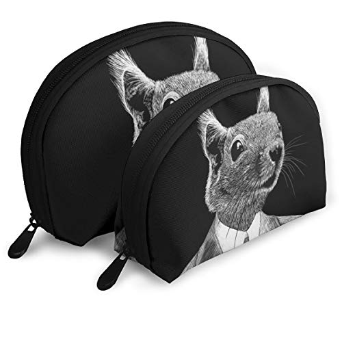 Child Goods Handsome Rabbit Multi-Functional Portable Bags Clutch Pouch ()