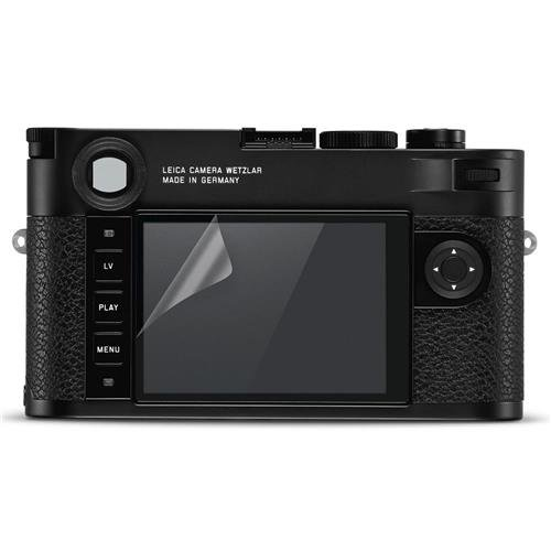Leica M10 Display Foil