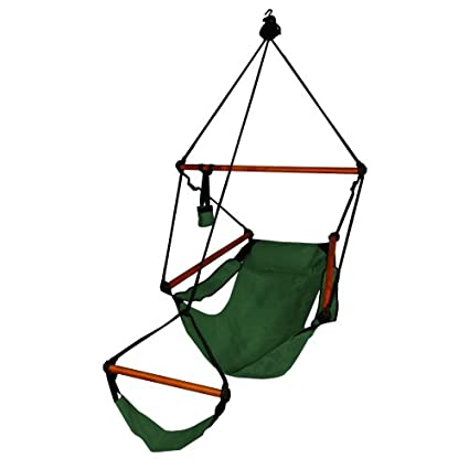 Hammaka Hammocks Original Hanging Air Chair