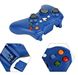 Bek Design Wireless Controller Game Pad Color for