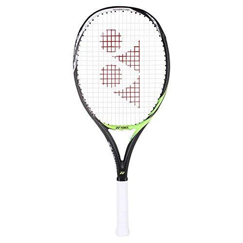 Yonex Tennis Clothing (Yonex EZONE Feel Tennis Racquet (4-1/4))