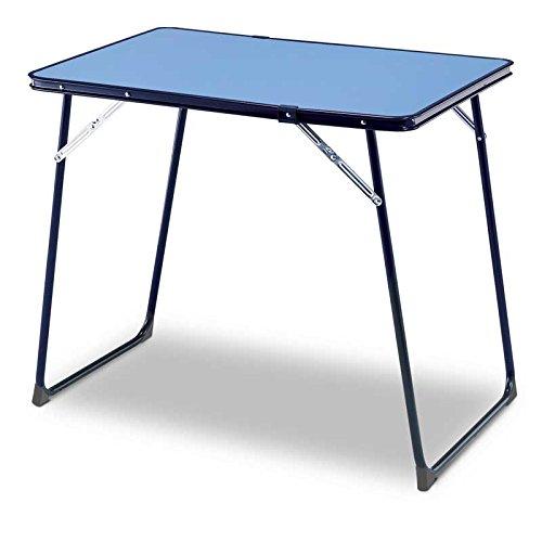 Eredu tavolo pieghevole multicolore 72x 50x 4cm 800ADS 800ADS