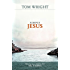 Simply Jesus: Who he was, what he did, why it matters