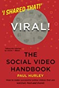 How do you get people to watch and share your videos online?  How can you make your videos rise above the clutter?  Paul Hurley and his company Handface know the answer to these questions. Since their first viral video in 2008 resulted in a feature i...