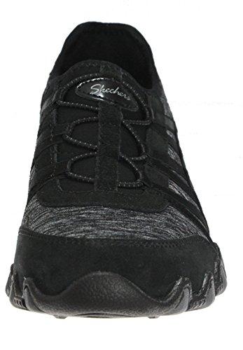 Eu 21139 W Noir 5 black Skechers Skechers21139 Foam Femme Memory 37 wqgB6z