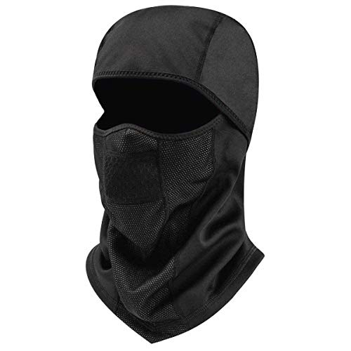 Weather Winter Balaclava Running Motorcycle product image