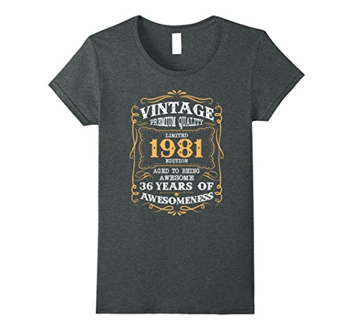 womens-vintage-born-in-1981-36th-birthday-t-shirt-36-years-old-small-dark-heather