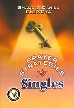 for Singles - Kindle edition by Shade Olukoya, Daniel Olukoya