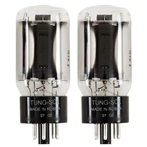 Buy pair 6l6 tubes