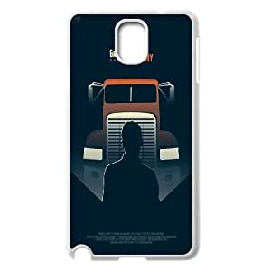 Chinese Grey's Anatomy Customized Case for Samsung Galaxy Note 3 N9000,diy Chinese Grey's Anatomy Phone Case