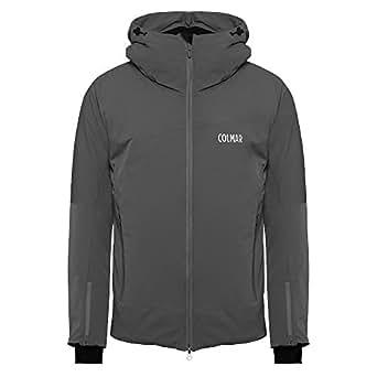 Permalink to Colmar Winter Jackets
