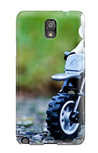 Shirley P. Penley's Shop Lovers Gifts For Galaxy Protective Case, High Quality For Galaxy Note 3 Star Wars Skin Case Cover