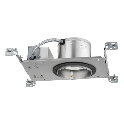 Lithonia Lighting IC20LED G4 06LM 35K 90CRI 120 FRPC Light Aluminum Acuity Brands Lighting Inc.