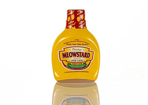 meowstard-nutritional-gravy-food-topper-condiment-for-cats-brand-new-formula-low-calorie-gluten-free
