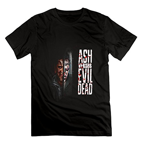 lianjian-ash-williams-army-of-darkness-ash-vs-evil-dead-mens-t-shirt-xx-large-black-mens