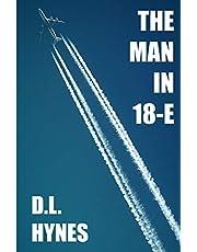 The Man In 18-E