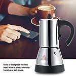Caffettiera-elettrica-Moka-caffettiera-espresso-in-acciaio-inossidabile-caffettiera-elettrica-spina-europea-220V200ml